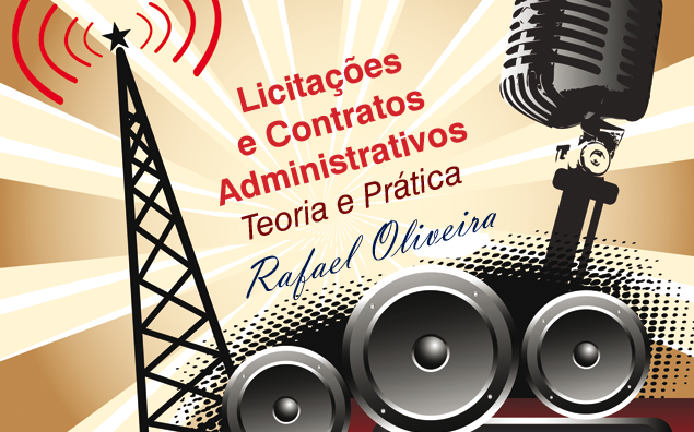 radio_rafaelOliveira