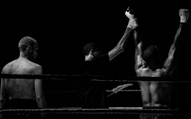 black-and-white-sport-fight-boxer (1)