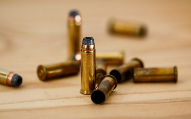 bullet-cartridge-ammunition-crime-ammo-shell