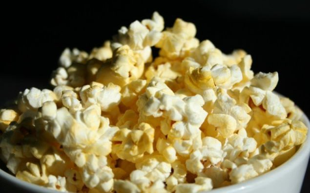 popcorn-snack-food-delicious-treat-movie-cinema