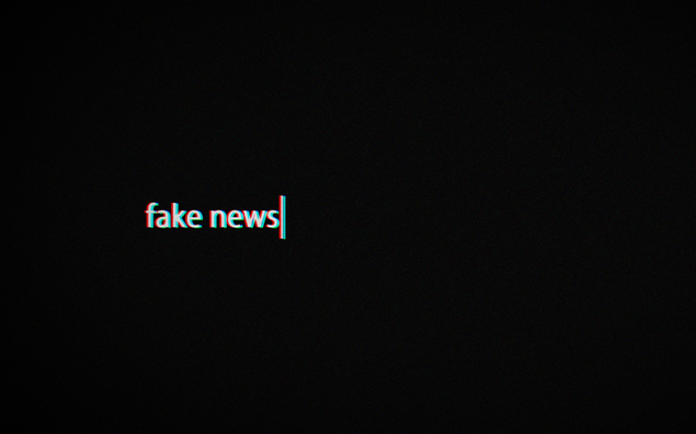 Sobre as Estruturas Elementares do Pensamento e as Fake News
