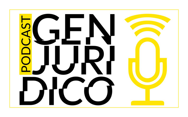 Podcast GEN Juridico